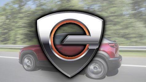 Noul logo pentru motorul Wankel de la Mazda și alte surprize