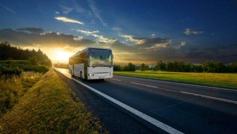 Servicii europene de transport angajați la servici