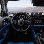 Nissan Z autoexpert.ro