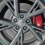 Audi S3 autoexpert.ro