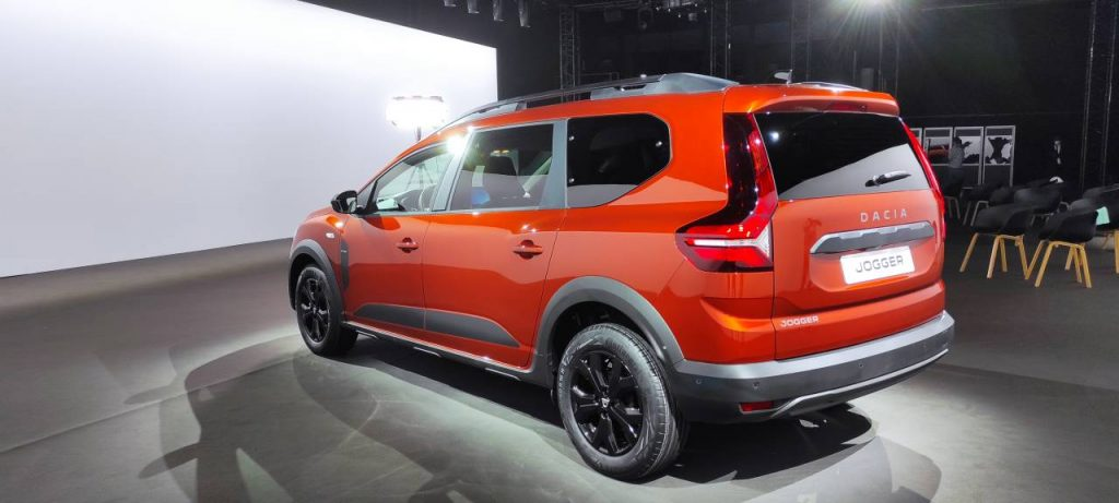 Dacia Jogger - (c) LifeNews - AutoExpert (1)