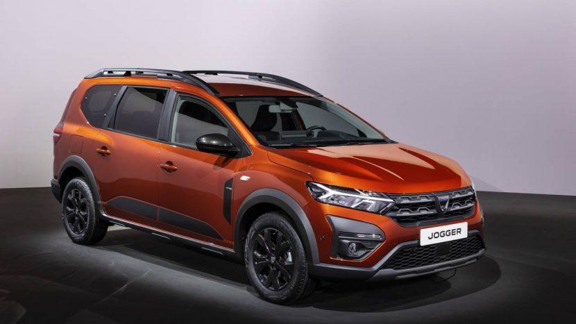 Dacia Jogger - (c) LifeNews - AutoExpert (4)