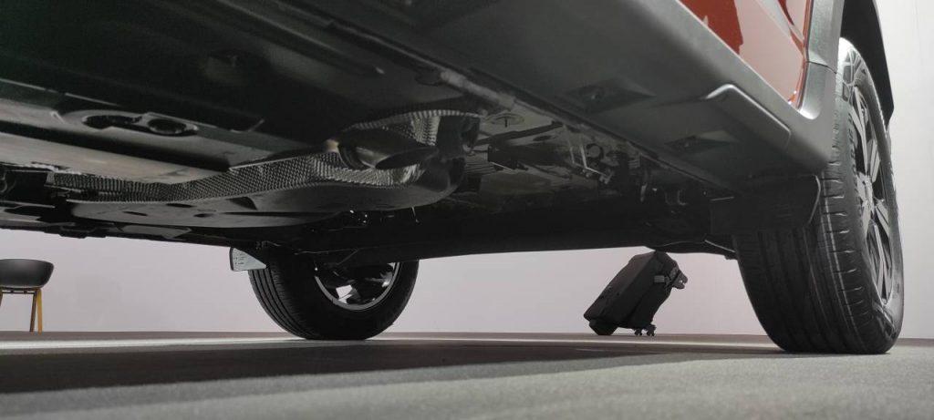 Dacia Jogger - (c) LifeNews - AutoExpert (5)