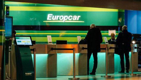 Volkswagen, aliat cu alte două companii, oferă aproape 3 mld. euro pentru Europcar