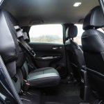 Honda Jazz e:HEV autoexpert.ro