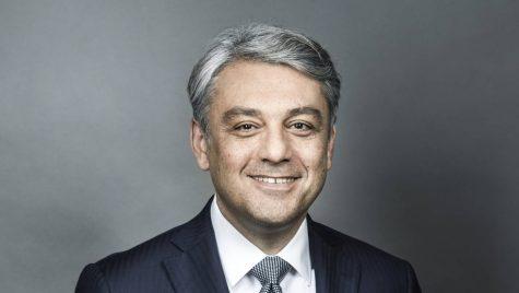 Luca de Meo (Renault): Va trebui să acceptăm faptul că mașinile electrice sunt mai scumpe, la început, decât cele termice