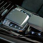 Mercedes-AMG A35 autoexpert.ro
