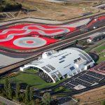 Porsche a deschis al optulea Experience Center în Italia