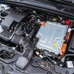 Renault Clio E-Tech autoexpert.ro