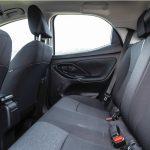 Toyota Yaris HYB autoexpert.ro