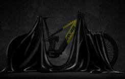 Valentino Rossi lansează prima sa bicicletă electrică