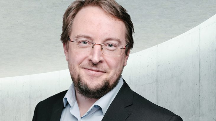 Xavier Martinet: cea mai dotată Dacia Jogger cu motor convențional va costa aproximativ 20.000 de euro
