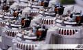Zgomot excesiv de la alternator – cauze electrice și mecanice
