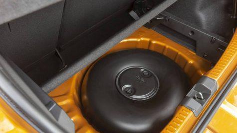 78% din vânzările de vehicule cu GPL din Franța poartă marca Dacia