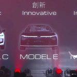 Foxconn își extinde aria de producție de la telefoane pentru Apple la vehicule electrice