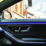 Test Drive Mercedes-Benz S 500 4Matic L autoexpert.ro