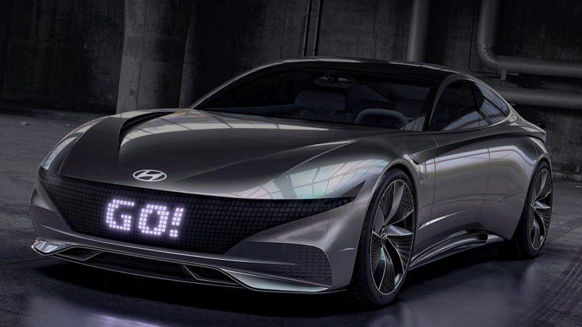 Viitorul calandru Hyundai autoexpert.ro