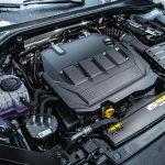 Volkswagen Arteon Shooting Brake R-Line autoexpert.ro