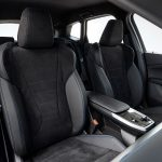 noul BMW Seria 2 Active Tourer autoexpert.ro