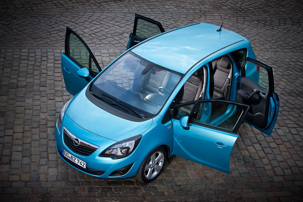 141_Opel_Meriva018