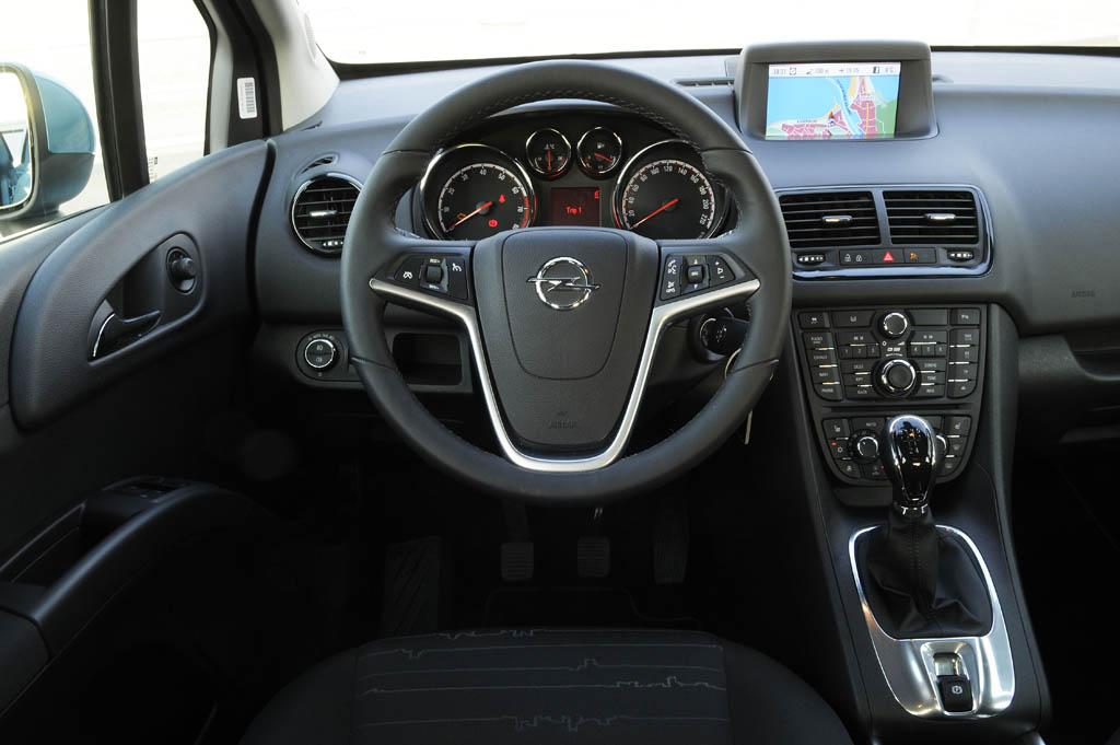 141_Opel_Meriva100