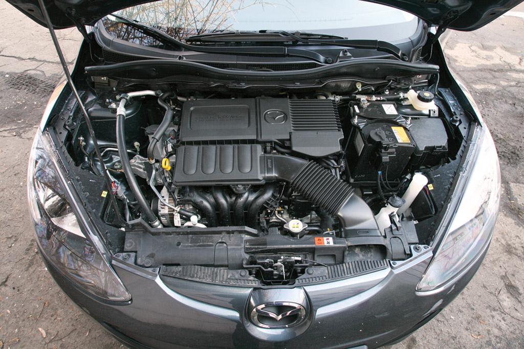255_motor