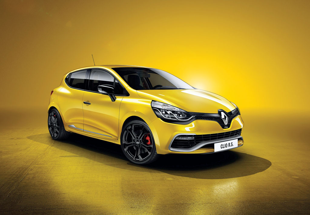 446_images_Renault_33693_1_6