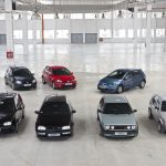 Test drive - Volkswagen Golf 1.6 TDI/105 CP