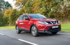 Brexit: Nissan poate renunța la uzina din UK