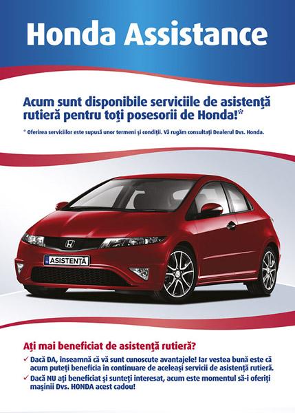 1011_2011.06.16-Honda_Asistenta_Rutiera