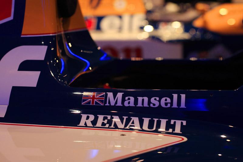 1082_Renault_29021_1_6