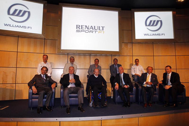 1082_Renault_29023_1_6