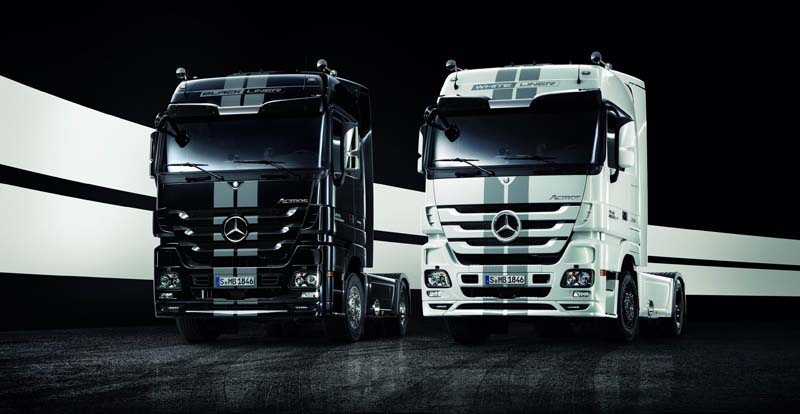 112_Actros-1