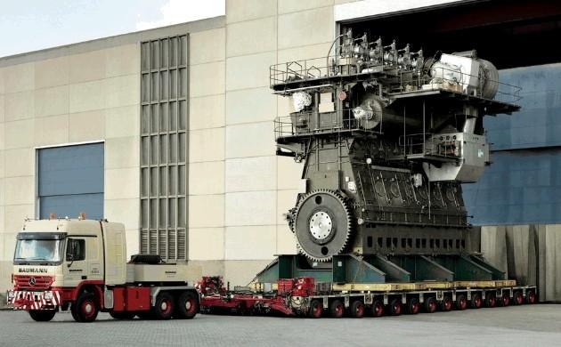 1131_largest-diesel-engine-1