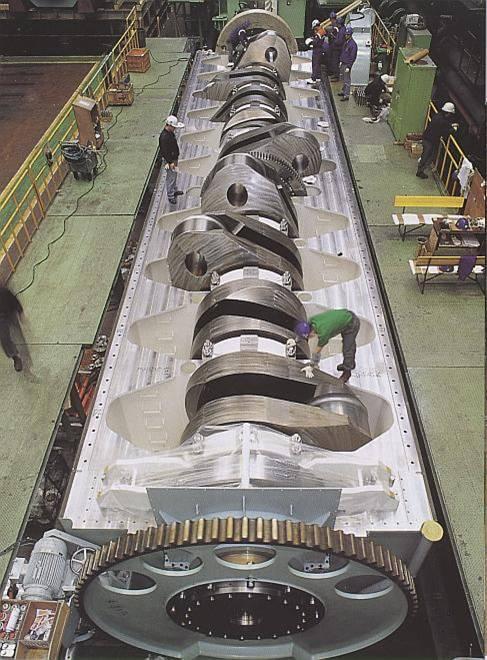 1131_worlds-largest-diesel-3