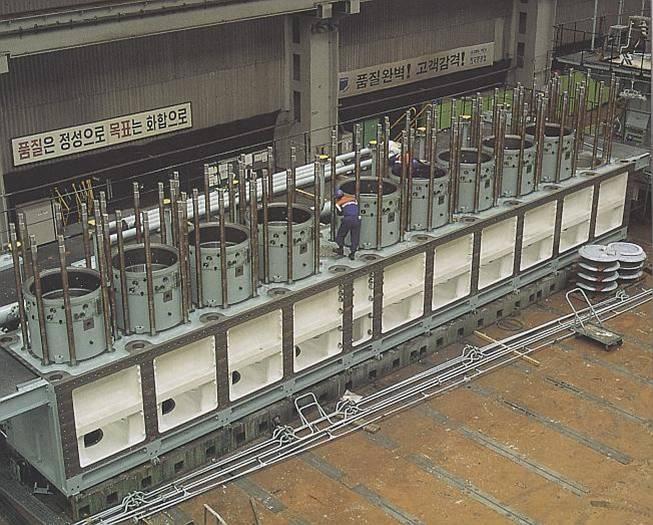 1131_worlds-largest-diesel-5