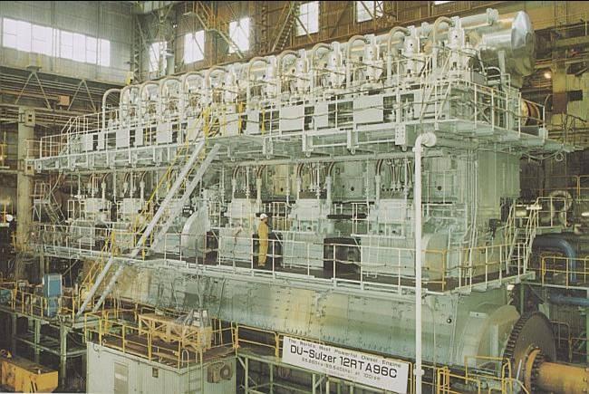 1131_worlds-largest-diesel-6