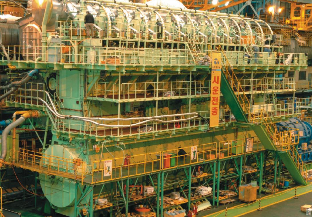 1131_worlds-largest-diesel-7