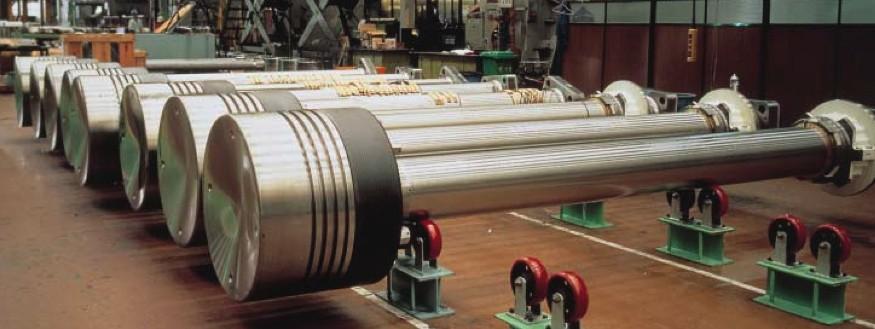 1131_worlds-largest-diesel-9