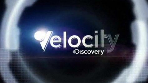 VIDEO: Velocity, noul program TV dedicat în totalitate industriei auto