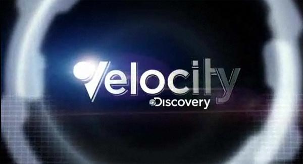 1140_velocity-discovery