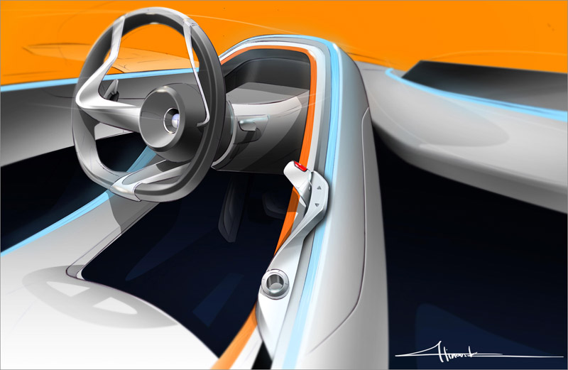 1148_bmw_vision_connected_drive_small_800x521