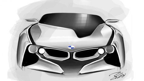 Istoria BMW ConnectedDrive