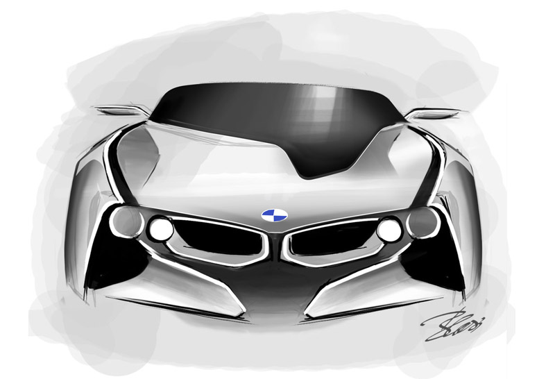 1148_bmw_vision_connected_drive_small_800x546