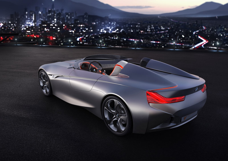1148_bmw_vision_connected_drive_small_800x566-1