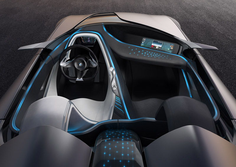 1148_bmw_vision_connected_drive_small_800x566-6