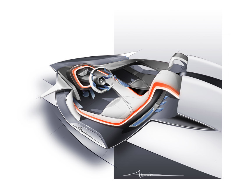1148_bmw_vision_connected_drive_small_800x640