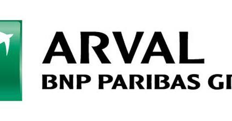 Arval România administrează 3000 de vehicule