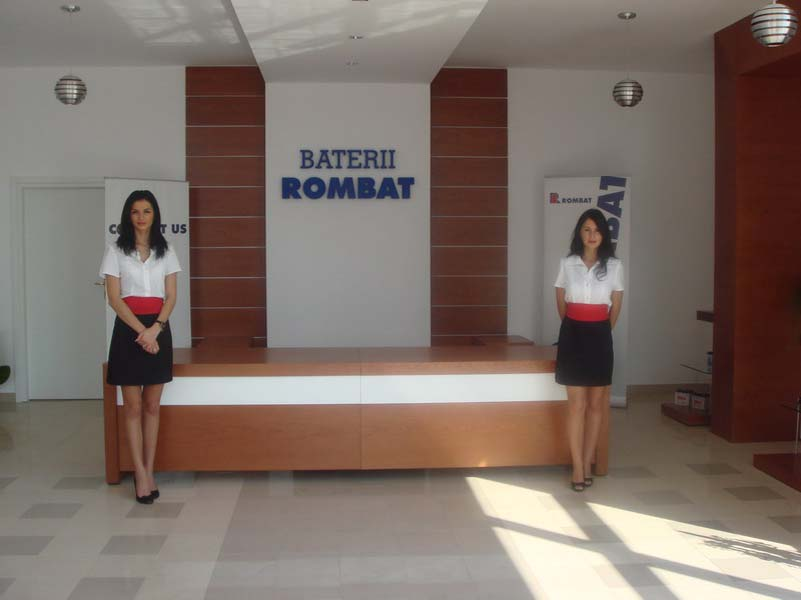 117_RombatBv01