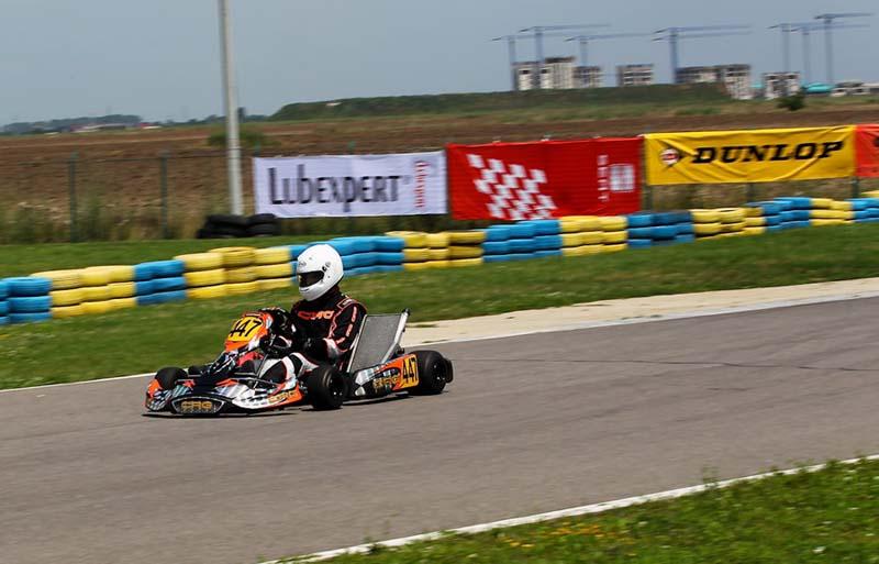 119_karting-2